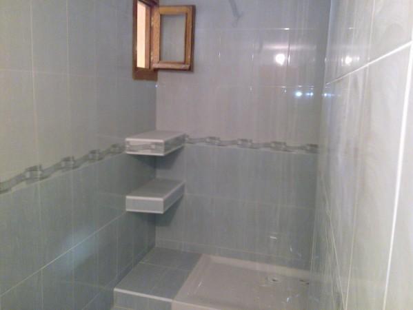 estanterias de ducha estanterias para la ducha beautiful estanteras ducha de gresite sin mampara con estante para